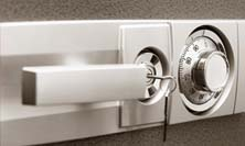 Medley Commercial Locksmith